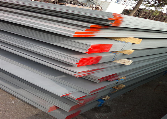Commercial 1500MM HR Hot Rolled Sheet Steel ASTM JIS Low Carbon